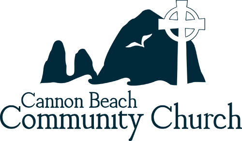 Cannon Beach Community Church