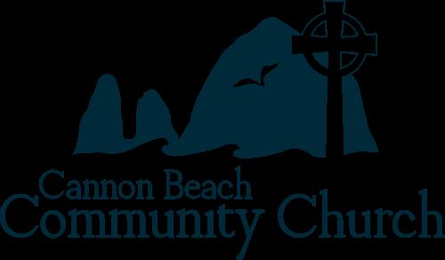 Cannon Beach Community Church